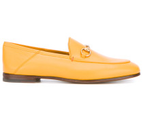 'Brixton' Loafer