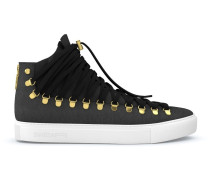 'Redchurch' Sneakers