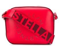 'Stella' Umhängetasche