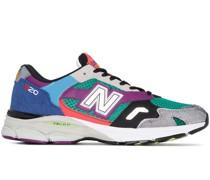 'M920MM' Sneakers