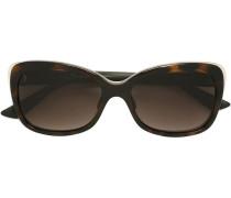 'Diorific' Sonnenbrille