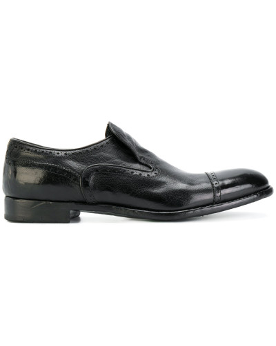 'Elias' Schuhe
