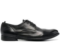 Arc 515 Derby-Schuhe