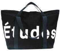 - 'May' Handtasche - unisex