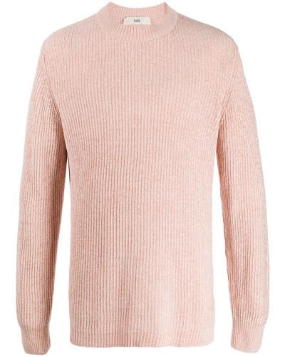 'Leth' Pullover