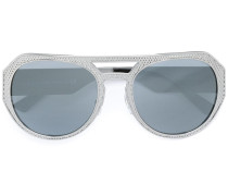 'Rock Icon' Sonnenbrille
