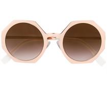 'Facets' Sonnenbrille