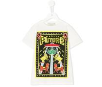 'Modern Future' T-Shirt