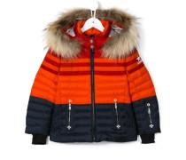 'Sina' coat