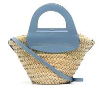 Mini Cabas Handtasche