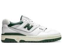 'P550' Sneakers