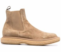 Bullet Chelsea-Boots aus Wildleder