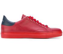 - Klassische Sneakers zum Schnüren - men