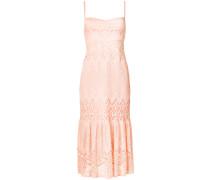 'Farrah' Camisole-Kleid