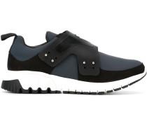 Schnürlose Sneakers