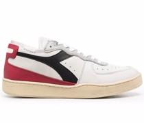 Basket Row Sneakers