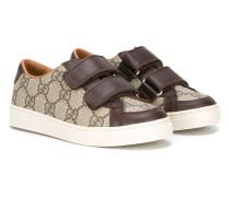 'GG Supreme' Sneakers