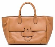 Zelig Handtasche