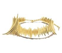 'Quill' Halskette