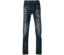 Ives jeans