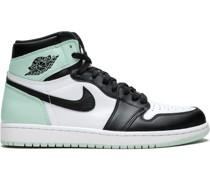 'Air  1 Retro High OG NRG' Sneakers