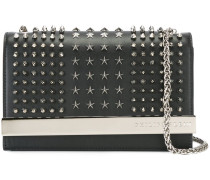 medium' Joelle' shoulder bag