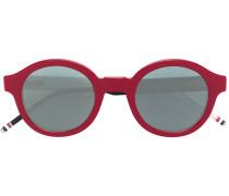 limited edition round sunglasses