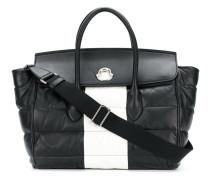 Große 'Evera' Handtasche