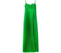 Plissiertes Kleid - women - Polyester - M