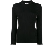 'Romilly' Pullover