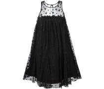 'Tessa' Kleid