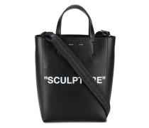 medium Sculpture tote bag