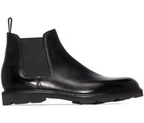 'Lawry' Chelsea-Boots