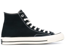 'Chuck Taylor All Star 70s' High-Top-Sneakers