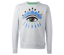'Eye' Sweatshirt