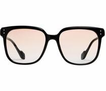 Dion Sonnenbrille