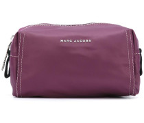 'Easy' make-up bag