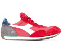 'Heritage Equipe' Sneakers