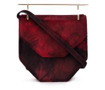 Mittelgroße 'Morfati' Handtasche