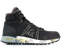 'Alan' Sneakers