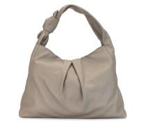 'Palm' Handtasche