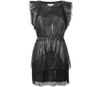 'Anine' Kleid - women - Polyester - 34
