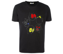 'Felix The Cat' T-Shirt