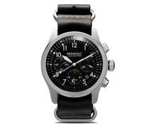 'ALT1-P2' Armbanduhr, 43mm