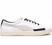 Basket VTG RDL LB Sneakers