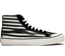 'Sk8-Hi 138 SF' Sneakers