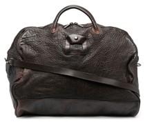 Reisetasche mit Henkeln