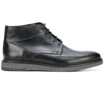'' Chukka-Boots