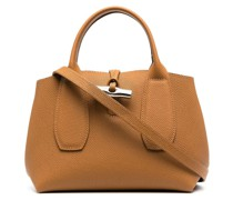 Kleine 'Roseau' Handtasche
