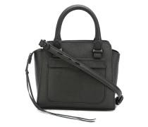 micro 'Avery' tote bag